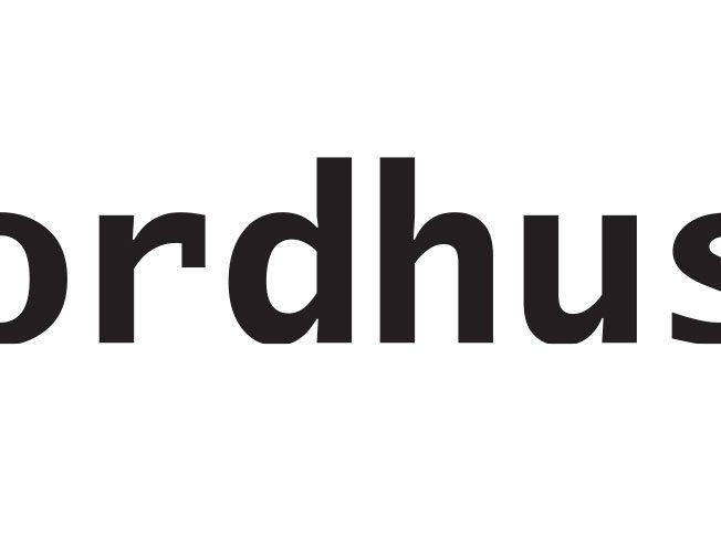 ordhus.dk-s