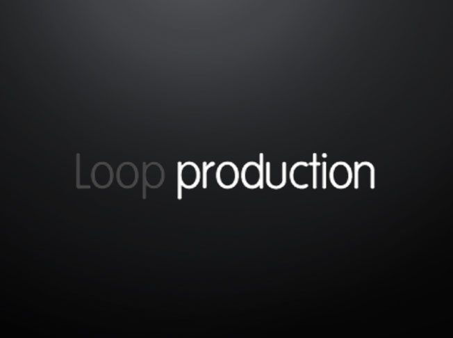 loop-productions-s