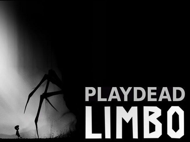 limbo-s