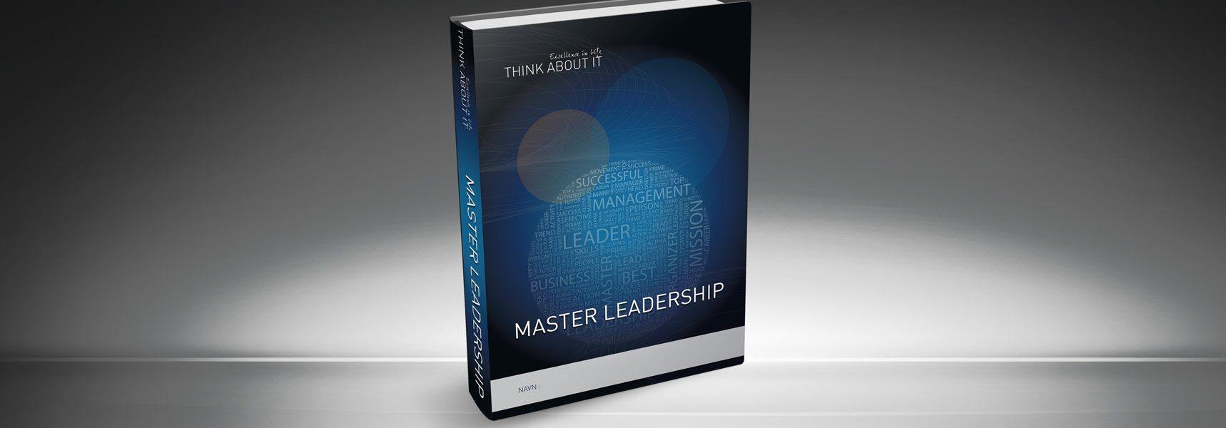 thinkaboutit-masterleadership