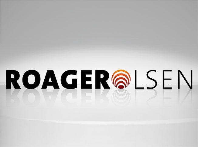 RoagerOlsen-Logo-s