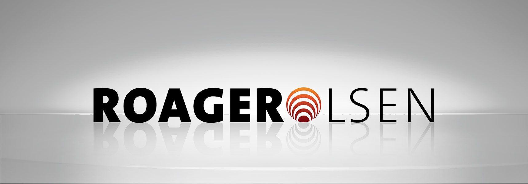 RoagerOlsen-Logo