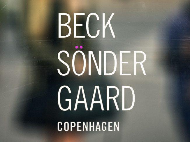 becksondergaard.com-s