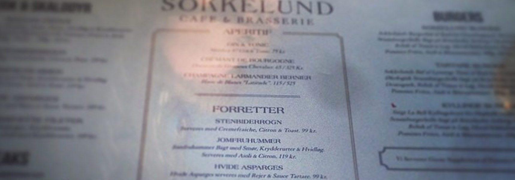 sokkelund-menukort-5