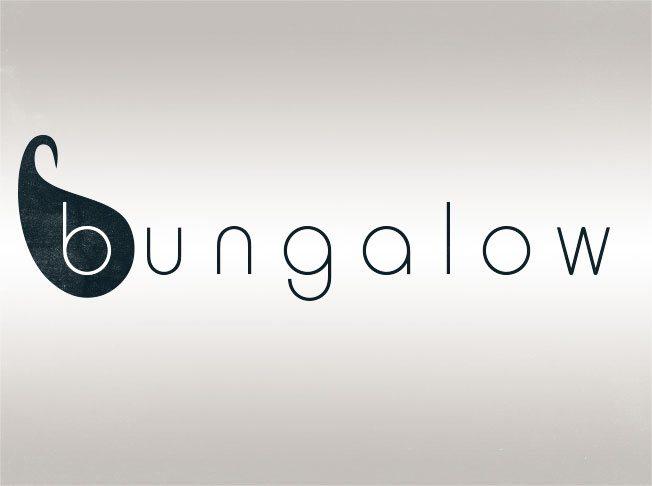 bungalow.dk-s