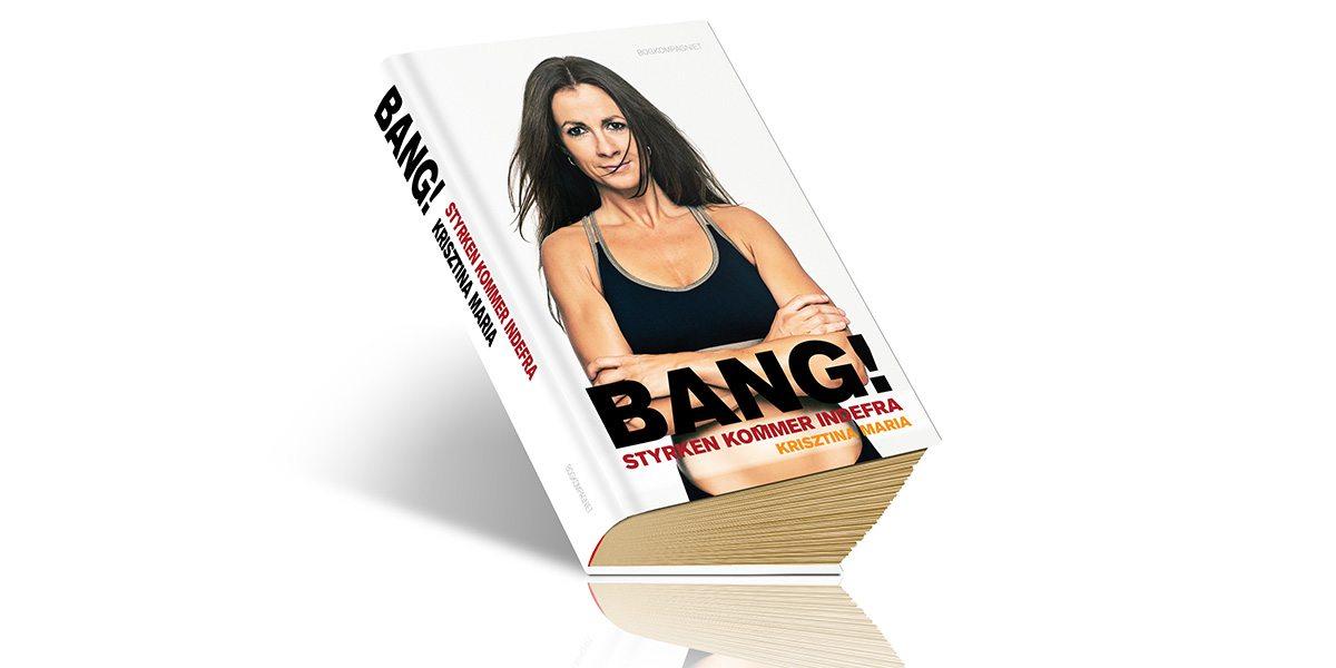 Krisztina-Bang
