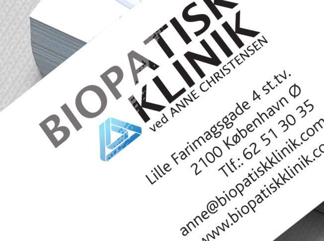 biopatiskklinik-visitkort