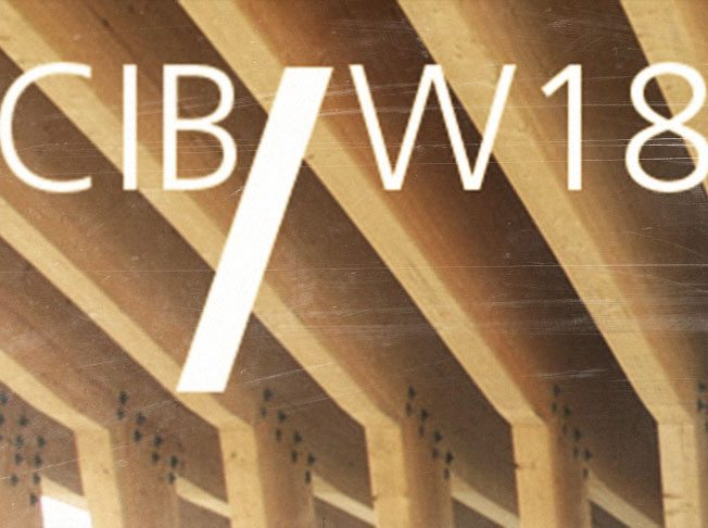 cibw18-s