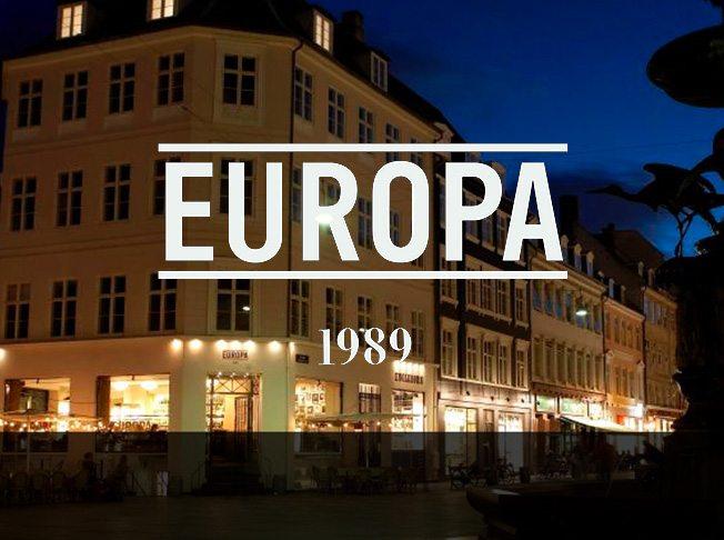 europa1989.dk