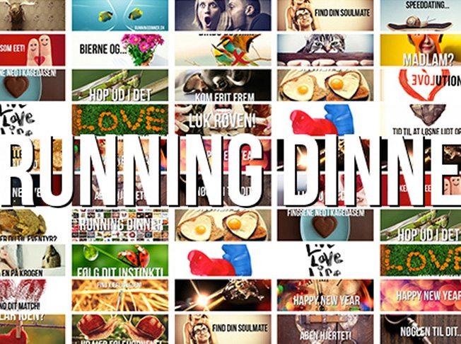 runningdinner.dk