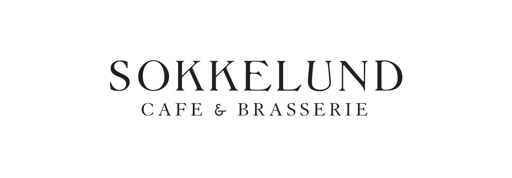 sokkelund-logo