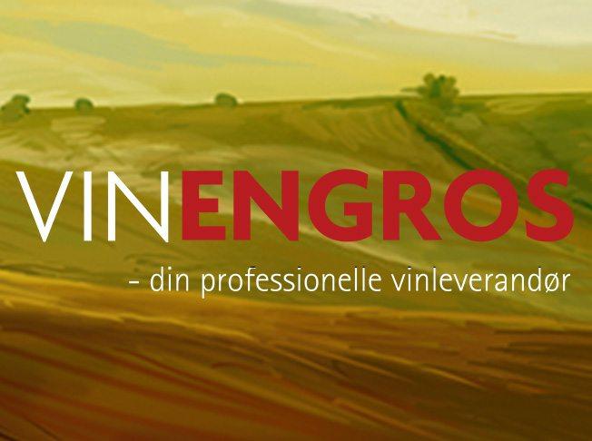 vinengros.dk