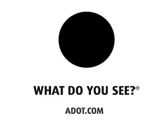 adot.com-s