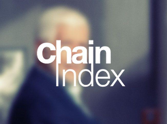 chainindex-s