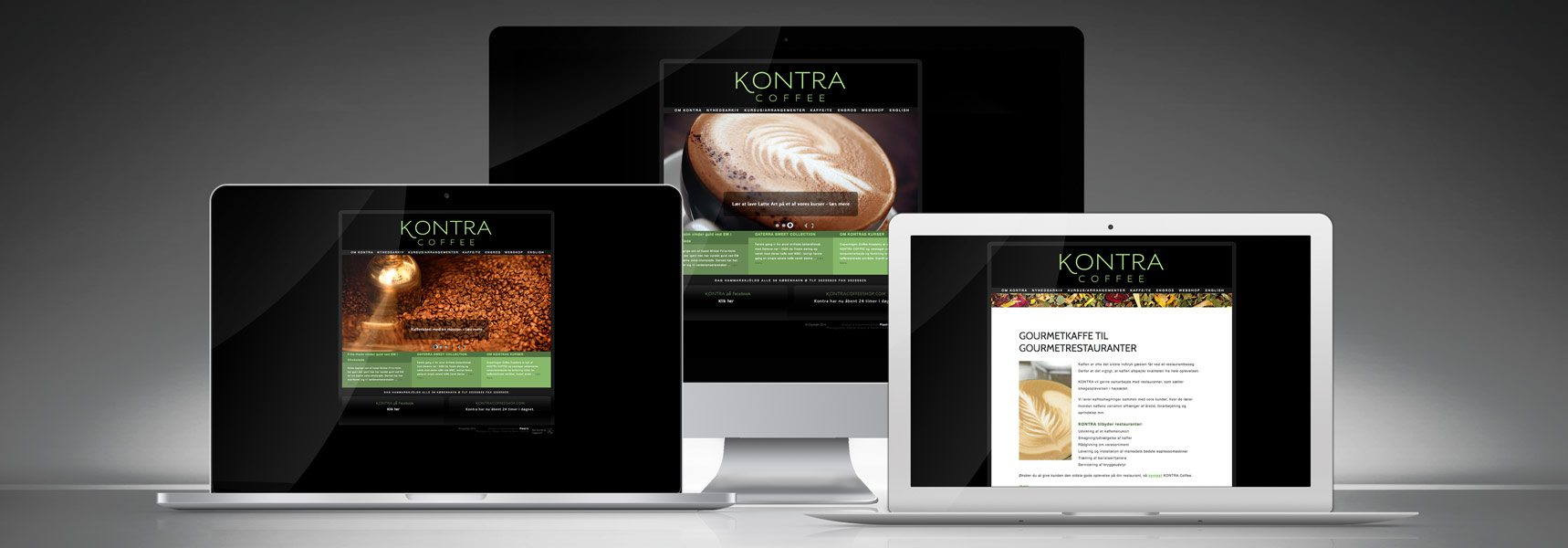 kontracoffee.com