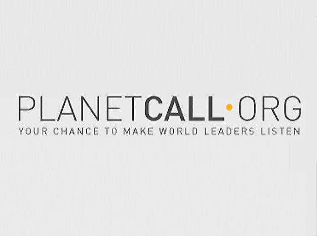 planetcall-s