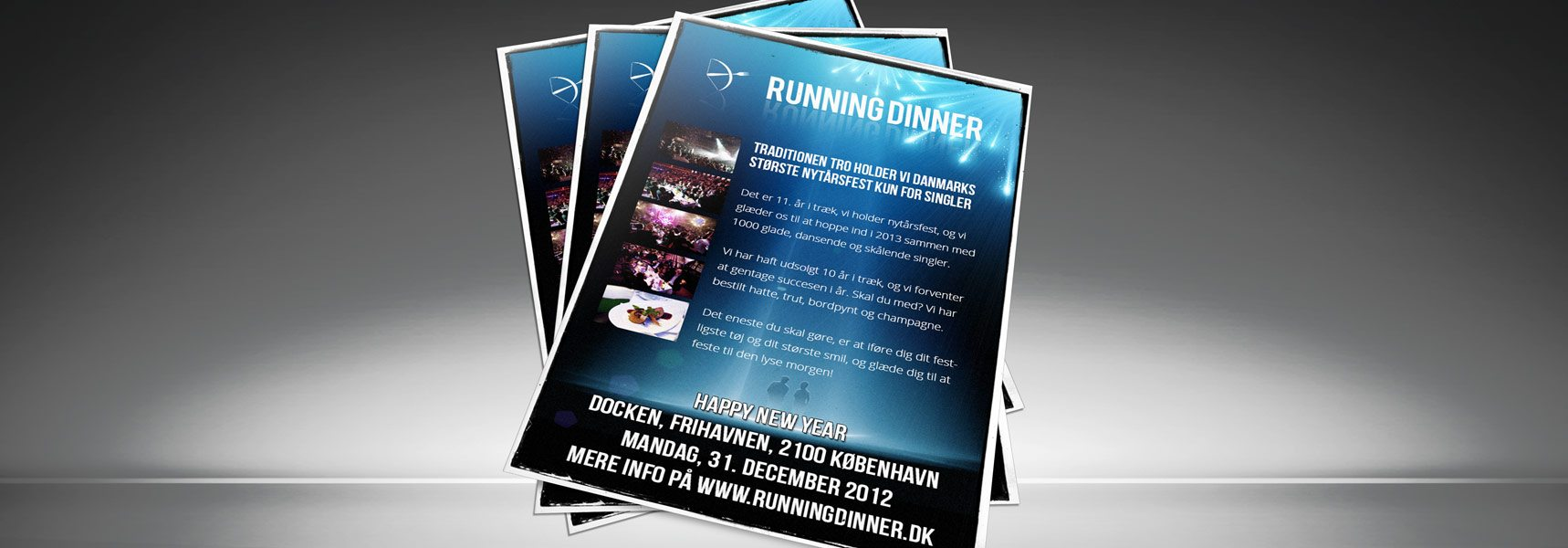 runningdinner-invite2012-l