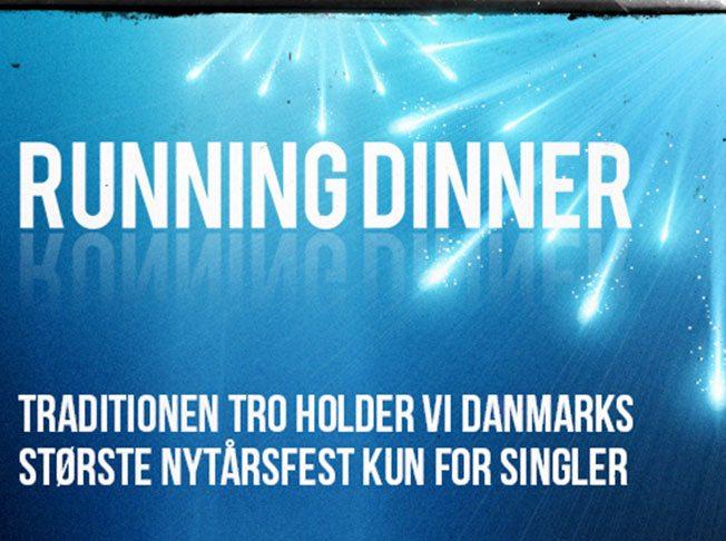 runningdinner-invite2012