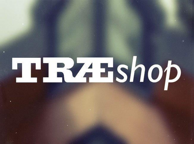 traeshop-s